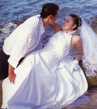 Hôn nhân đem lại sức khỏe