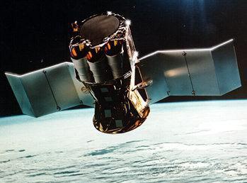 20 triệu đô cho một vệ tinh nhỏ, liệu có quá đắt?