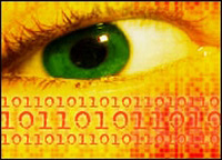 8 dấu hiệu đoán biết máy tính bị nhiễm spyware