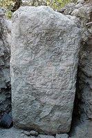 Phụ nữ cai trị từ thời kỳ đầu Maya