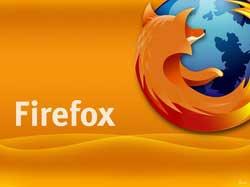 """""""Trang điểm"""" cho Firefox"""