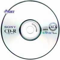 Thêm một nguy cơ bảo mật trong đĩa CD của Sony