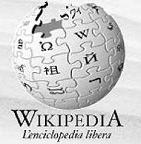 Đưa thông tin lên Wikipedia sẽ phải đăng ký tài khoản