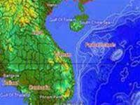 Nguy cơ sóng thần với Việt Nam sẽ rất cao?