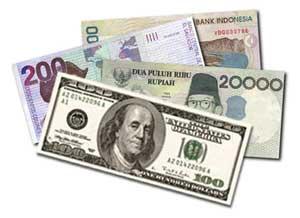 Tiền tệ trong nền văn minh cổ xưa