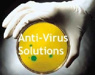 """Symantec """"trực tuyến hóa"""" dịch vụ diệt virus"""