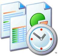 Lỗi Excel bị rao bán trên eBay với giá 0,01 USD