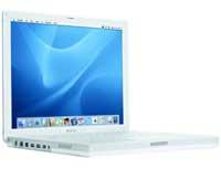 Thủ thuật tối ưu nguồn điện cho laptop