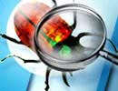 Phần mềm gián điệp là mối đe dọa lớn nhất trên web