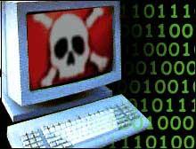2005: Năm thất bát của an ninh mạng