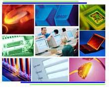 2006: Trung Quốc sẽ là tiêu điểm CNTT thế giới