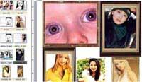 PhotoCool - công cụ in ảnh hữu ích