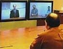 HP trình làng 'phòng họp ảo'