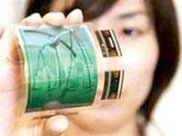 Những phát minh thú vị năm 2005