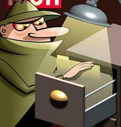 Giảm thiểu rủi ro từ các cuộc tấn công bảo mật