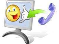 Yahoo Messenger nâng cấp phiên bản mới PC-to-Phone