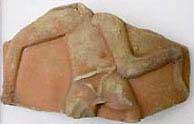 Võ sĩ giác đấu - biểu tượng sex thời La Mã