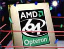 AMD tự phong là 'quán quân lõi kép'