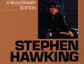 Stephen Hawkin - Đòi lại được công lý cho Galilê