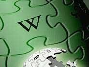 Thận trọng với Wikipedia!