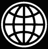 WB mua hạn ngạch khí thải của Trung Quốc trị giá 930 triệu USD