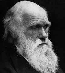 Thuyết Darwin đang bị thách thức