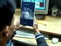 Ra mắt tủ sách Tinh hoa tri thức thế giới