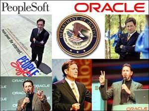 IT thế giới 2005: 10 khoảnh khắc đáng nhớ