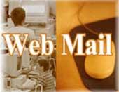 Chạy đua thống trị dịch vụ e-mail thế hệ mới