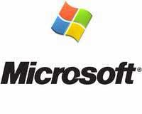 """Microsoft """"xoá sổ"""" trình duyệt Mac Internet Explorer"""