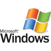Loại bỏ phiền toái trong Windows
