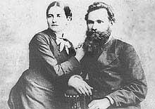 Ivan Pavlov - Chó biết làm toán?