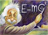 Tái khẳng định công thức E=mc2