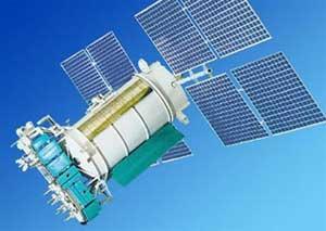 Nga phóng vệ tinh định vị toàn cầu