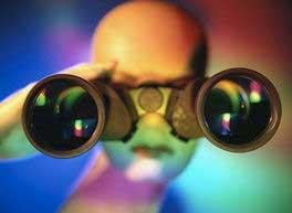 Những trò lừa đảo của spyware trong năm 2005
