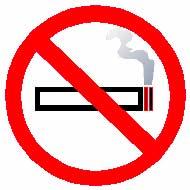 NicVax: Vắc-xin ngừa thuốc lá