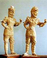 Khai quật mộ 1.300 tuổi của thái tử Trung Quốc