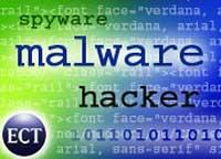 10 thuật bảo vệ máy tính mới tránh khỏi spyware