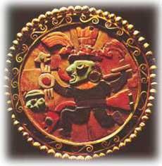 Nền văn hóa Moche