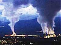 Hiện tượng toàn cầu nóng dần nghiêm trọng hơn dự đoán