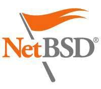 Phiên bản nâng cấp HĐH nguồn mở NetBSD 3.0 ra mắt