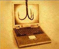 Lớp bảo mật SSL - mánh khóe phishing mới