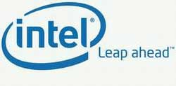 Intel ra mắt Sossaman lõi kép tiết kiệm năng lượng