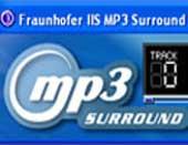 Phần mềm cải thiện âm thanh vòm cho nhạc MP3
