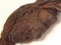 Người dân thời kỳ đồ Sắt bị tra tấn dã man