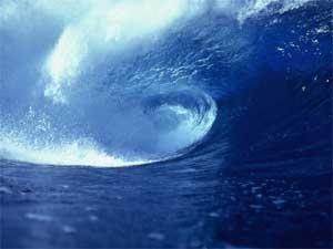 Phổ biến kiến thức về sóng thần