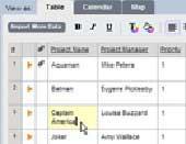 Sử dụng Excel như một ứng dụng Wiki