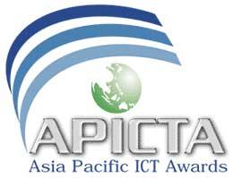 Khởi động cuộc thi APICTA lần thứ 5