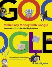 Google dự định mở hiệu sách ảo