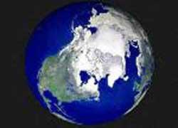Bảo vệ Trái đất chống va chạm với tiểu hành tinh